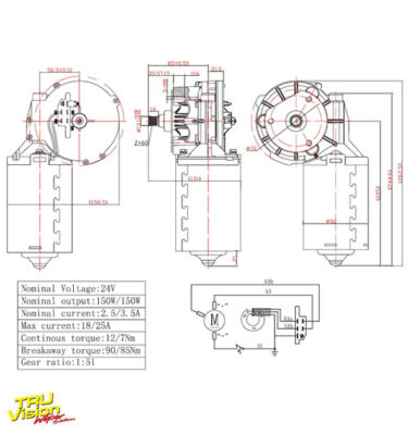 1994 Lt1 Engine Diagram in addition Engine Oil Dipstick And Cap as well LSX Vortec Water Pump Cast Aluminum 50719 furthermore 12571261 further Saturn L 100 2 Engine. on ls1 power steering pump